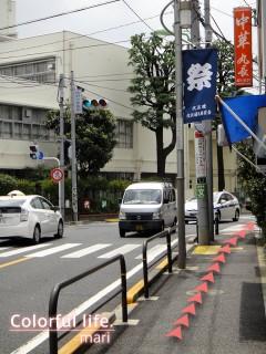 120727_root_simokitazawa09_DSC05230