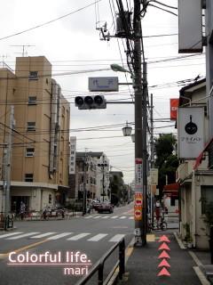 120727_root_simokitazawa11_DSC05236