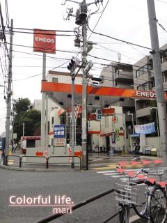 120727_root_simokitazawa12_DSC05238