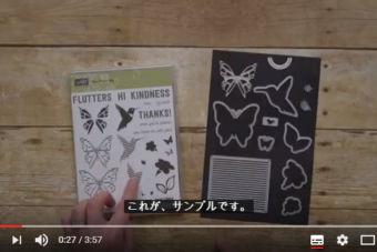 【製品紹介 動画】ユー・ムーブ・ミー・バンドル