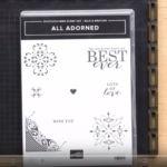 【製品説明・使い方アイディア 動画】セラブレーション2プレゼント品オール・アドーンド