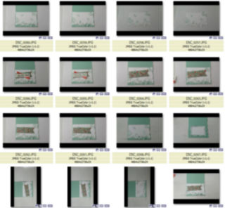 プロセス写真(ステイホーム クラス2020年5月用)