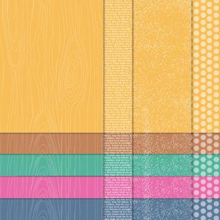 6 X 6インチ(15.2 X 15.2 Cm)・デザイナーシリーズ・ペーパー・2020–2022 In Color(イメージ)