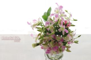 お花の定期購入(飾ったところ)