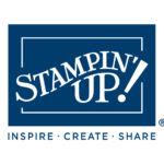 【12月31日23:50まで】Stampin' Up!の日本における営業が終了します(11/4追記有)
