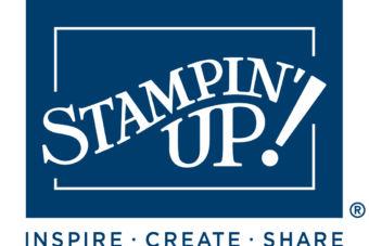 【12月31日23:50まで】Stampin' Up!の日本における営業が終了します(11/30追記有)